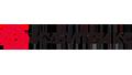 Фискализация заказов из Интернет-магазинов на 1С-Битрикс